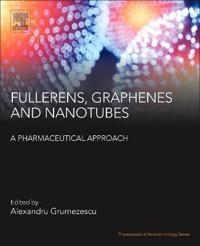 Fullerens, Graphenes and Nanotubes