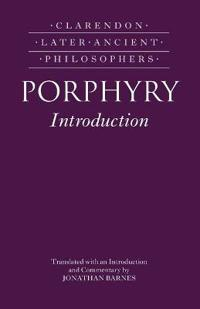 Porphyry Introduction