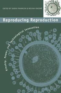 Reproducing Reproduction