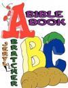 A-b-c Bible Book