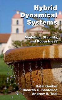 Hybrid Dynamical Systems
