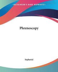 Phrenoscopy