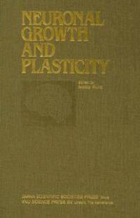 Neuronal Growth And Plasticity