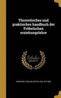 GER-THEORETISCHES UND PRAKTISC