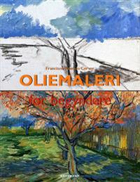 Oliemaleri for begyndere