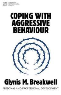 Coping With Aggressive Behavior