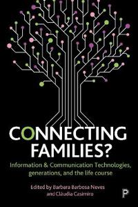 Connecting Families?