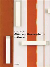 Gitta Van Heumen-Lucas: Zeitzonen
