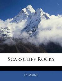 Scarscliff Rocks