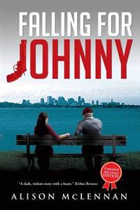 Falling for Johnny Second Edition