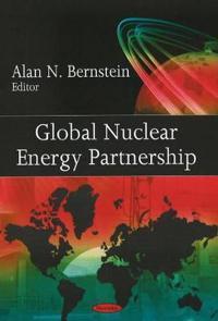 Global Nuclear Energy Partnership