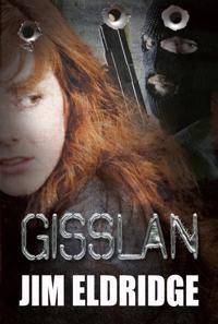 Gisslan