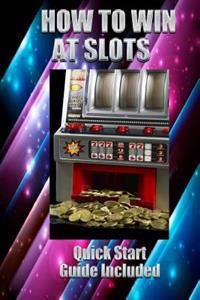 How to Win at Slots: Take Home Money