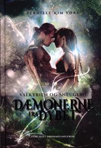 Dæmonerne fra Dybet-Valkyrien og Sneuglen