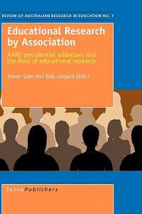 Educational Research by Association