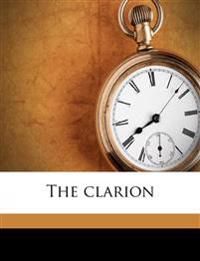 The clarion