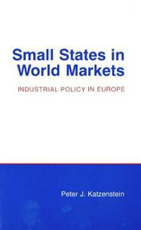 Small States in World Markets: Political Violence in Bali