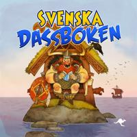 Svenska dassboken