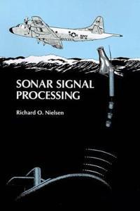 Sonar Signal Processing