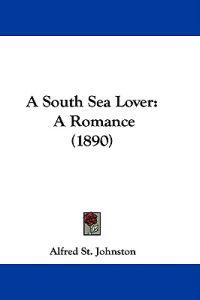 A South Sea Lover