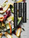 Rutabaga : med fokus på grönsaker