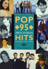 Pop 95