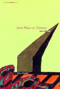 Such Places As Memory