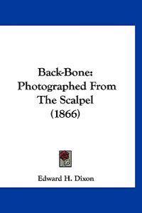 Back-bone