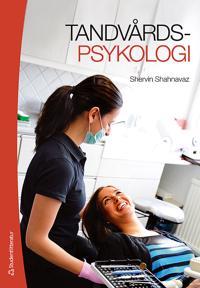 Tandvårdspsykologi