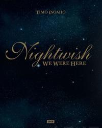 Nightwish - We Were Here