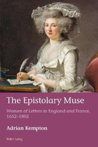The Epistolary Muse