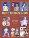 Baby-Boomer Dolls