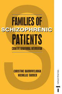 Families of Schizophrenic Patients