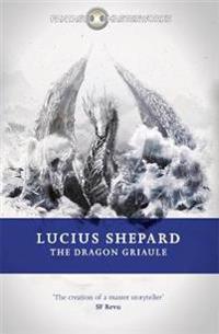 Dragon Griaule
