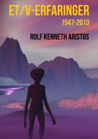 ET/V-erfaringer 1947-2013