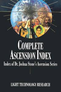 Complete Ascension Index