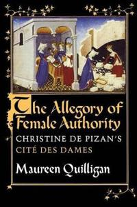 The Allegory of Female Authority