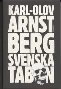 Svenska tabun