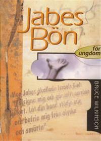 Jabes bön för ungdom