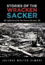 Stories of the Wracken Sacker