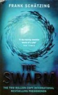 Swarm: A Novel of the Deep
