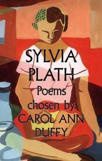 Sylvia Plath: Poems