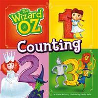 The Wizard of Oz Counting