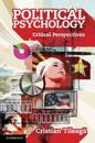 Political Psychology