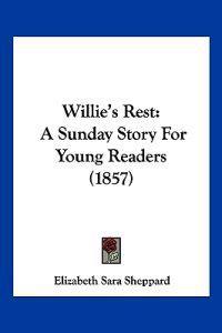 Willie's Rest