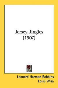 Jersey Jingles