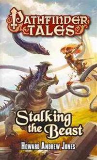 Stalking the Beast