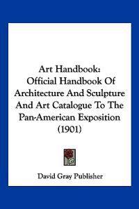 Art Handbook