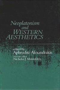 Neoplatonism and Western Aesthetics