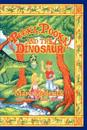 Peeka, Pooka, and the Dinosaur